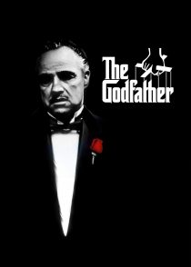 پدر خوانده – The Godfather 1972
