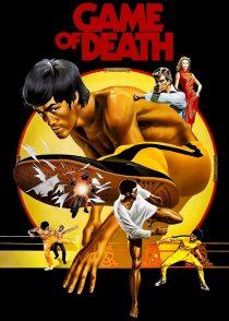 بازی مرگ – Game Of Death 1978