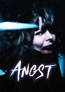 ترس – Angst 1983
