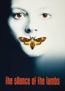 سکوت بره ها – The Silence Of The Lambs 1991