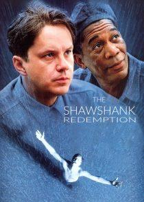 رستگاری در شاوشنک – The Shawshank Redemption 1994