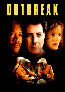 شیوع – Outbreak 1995
