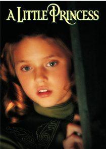 پرنسس کوچک – A Little Princess 1995