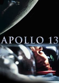 آپولو 13 – Apollo 13 1995