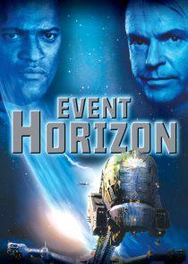 افق رویداد – Event Horizon 1997