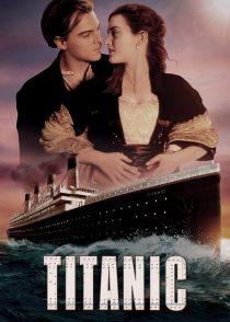 تایتانیک – Titanic 1997