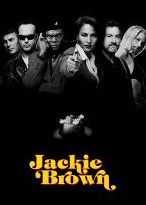 جکی براون – Jackie Brown 1997
