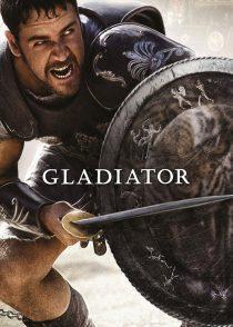 گلادیاتور – Gladiator 2000