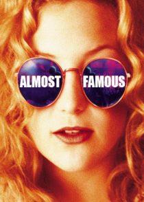 تقریبا مشهور – Almost Famous 2000