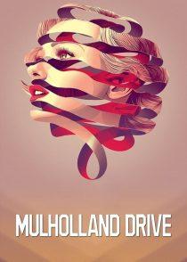 جاده مالهالند – Mulholland Drive 2001