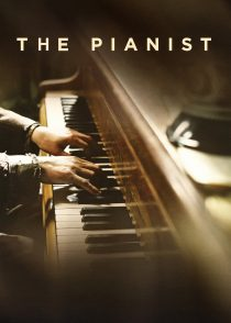 پیانیست – The Pianist 2002