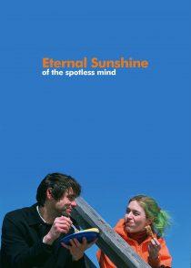درخشش ابدی یک ذهن پاک – Eternal Sunshine Of The Spotless Mind 2004