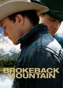 کوهستان بروکبک – Brokeback Mountain 2005