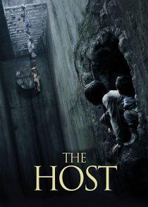 میزبان – The Host 2006