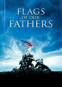 پرچم های پدران ما – Flags Of Our Fathers 2006