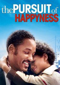 در جستجوی خوشبختی – The Pursuit Of Happyness 2006