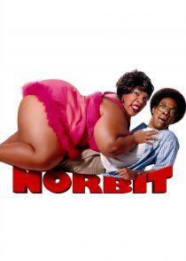 نوربیت – Norbit 2007
