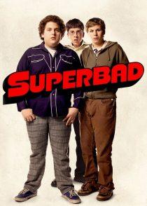 سوپر بد – Superbad 2007