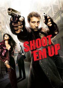 شلیک نهایی – Shoot 'Em Up 2007