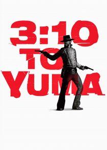 3:10 به یوما – 3:10To Yuma 2007