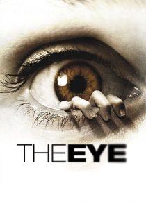 چشم – The Eye 2008