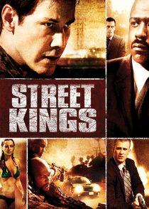 سلاطین خیابان – Street Kings 2008