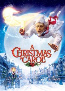سرود کریسمس – A Christmas Carol 2009