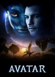 آواتار – Avatar 2009