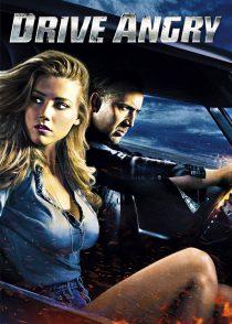 راننده عصبانی – Drive Angry 2011
