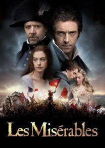 بینوایان – Les Misérables 2012