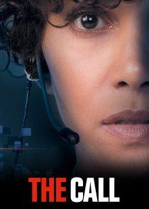 تماس – The Call 2013