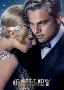 گتسبی بزرگ – The Great Gatsby 2013