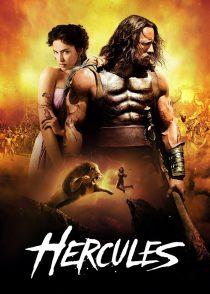 هرکول – Hercules 2014