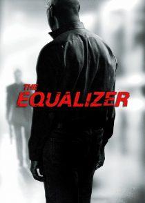 اکولایزر – The Equalizer 2014
