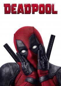 ددپول – Deadpool 2016