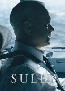 سالی – Sully 2016
