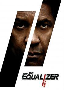 اکولایزر 2 – The Equalizer 2 2018