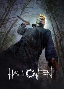 هالووین – Halloween 2018