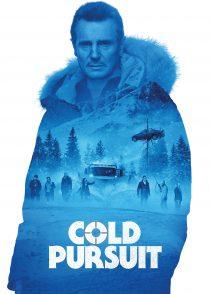 تعقیب سرد – Cold Pursuit 2019