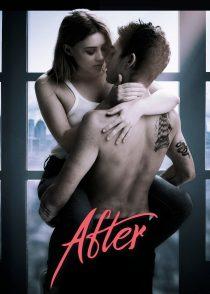 بعد از آن – After 2019