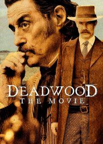 ددوود – Deadwood : The Movie 2019