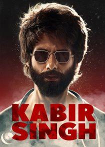 کبیر سینگ – Kabir Singh 2019