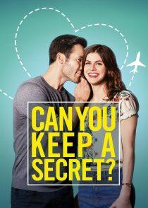 میتونی یه راز رو نگه داری ؟ – Can You Keep A Secret ? 2019