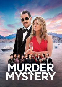 راز جنایت – Murder Mystery 2019