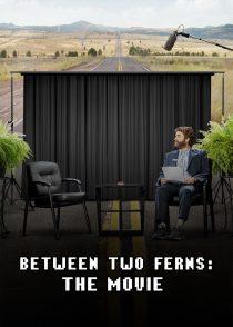 میان دو سرخس – Between Two Ferns : The Movie 2019