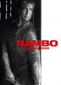 رمبو : آخرین خون – Rambo : Last Blood 2019