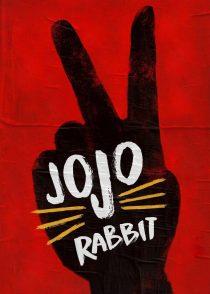 جو جو خرگوشه – Jojo Rabbit 2019