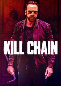 زنجیره کشتار – Kill Chain 2019
