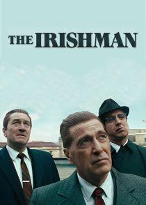 مرد ایرلندی – The Irishman 2019