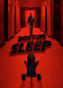 دکتر اسلیپ – Doctor Sleep 2019